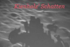 titel-kienholz schatten