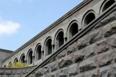 Handschriftenmuseum-Yerevan-Eriwan