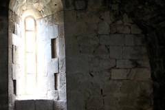 Kloster-Esszimmer