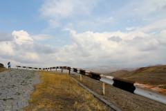 Perspectives-Perspektiven-Armenien-Erebuni