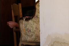 Mittagsschlaf-Armenien-Siesta-Sofa-Schläfchen