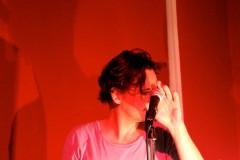 soundcheck-mikrofon-töne-lyrik