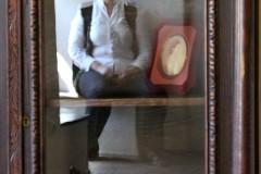 rumänien-bran-melancholie-reichtum-spiegelung