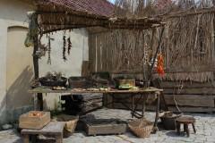 rumänien-rasnov-markt-gemüse-obst