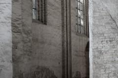 licht-kirche-FFO-säule-fenster