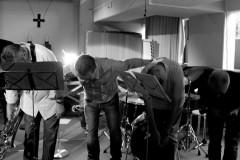 musikband-applaus-verbeugung