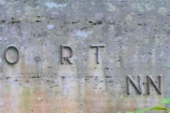 vergessen-grabstein-inschrift
